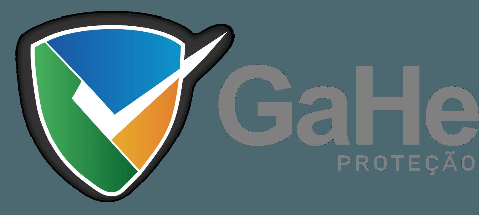 GaHe - GaHe